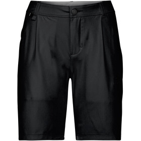 Odlo Koya Cool PRO Shorts Women black
